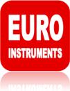 Euro Instruments